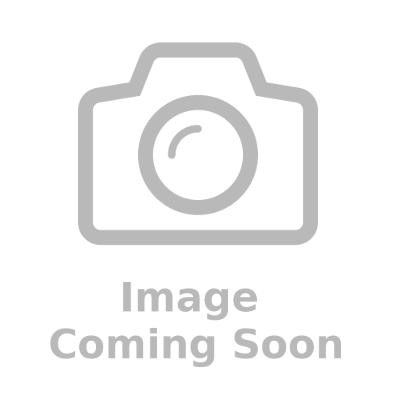 LeadTeck GT1030 2GB DDR5 128bit